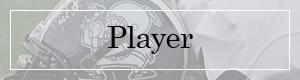 大阪産業大学附属高等学校 アメリカンフットボール部応援サイトの選手紹介